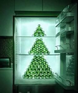 kühlschrank baum