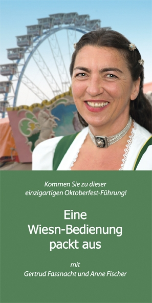 Oktoberfestführung_Titel1-2