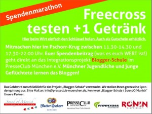 SpendenmarathonFinal