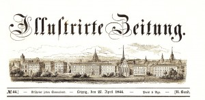 1024px-Illustrirte_Zeitung_Leipzig